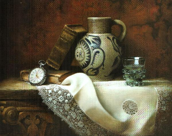 http://www.china-art-discount.com/ProImages/bpic/Still-life-Classical/DJG00010.jpg